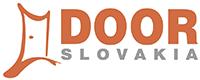 Door Slovakia